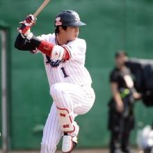 【第22回】ファンが選ぶ「週間MVP」 オリ・吉田正は初、ヤクルト・山田は4度目の受賞!