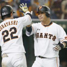 複数年契約の最終年となる日本人選手 ここまでの成績は?