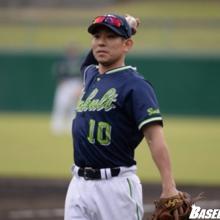 引退表明のヤクルト・森岡、西武・岡本篤が一軍昇格 28日のプロ野球公示