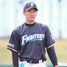 日ハム・斎藤佑樹を抹消、武田久が今季2度目の昇格 15日のプロ野球公示