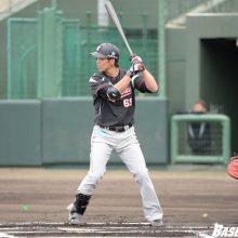 ロッテ・肘井がサイクル安打!田村は実戦復帰 9月6日のファーム試合結果