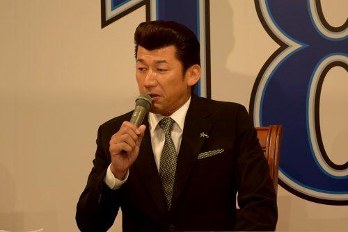 miura2