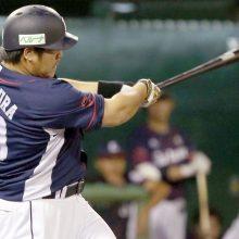 今後、日本で「通算500本塁打」を達成する選手は現れるのか…?