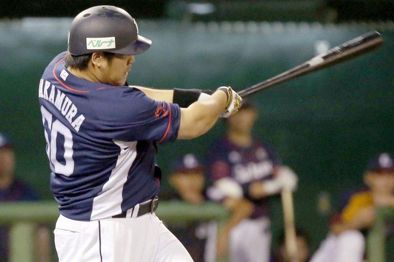 今後、日本で「通算500本塁打」...