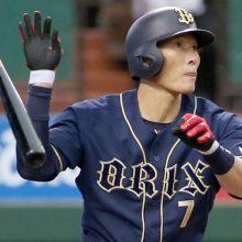 阪神と契約合意の糸井「野球人として成長する為に」
