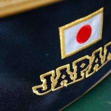 【侍ジャパン】世界選手権に参加する大学代表メンバーを発表