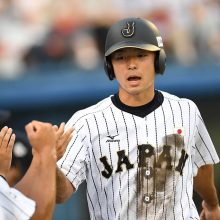 生田目、佐藤拓…ドラフトで名前が呼ばれなかった注目選手は?