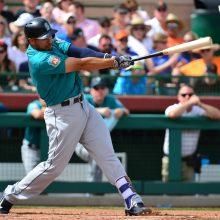 【オリックス】マイナー通算100本塁打の外野手・ロメロを獲得!