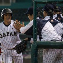 【U-23・W杯】侍ジャパン、サヨナラ勝ち 初代王者をかけ豪州と決勝戦