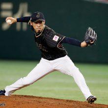 【侍ジャパン】神ってる鈴木が猛アピール!期待の先発左腕は……気になる指揮官の評価