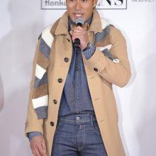 [写真]=瀬藤尚美
