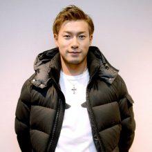 【インタビュー③】悔しさを糧に 柳田悠岐、2017年への誓い