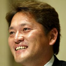 NPBの日本人選手、歴代最高年俸は誰!?