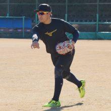 西武・牧田、WBC球は「苦じゃない」…持ち味生かし活躍誓う