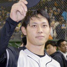 """今年は酉年!2017年プロ野球・注目の""""年男"""""""