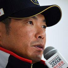WBC開幕まであと2カ月…侍ジャパンの「残り9名」を考える