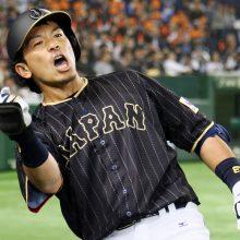 かつては花形ポジションも…日本の三塁手事情