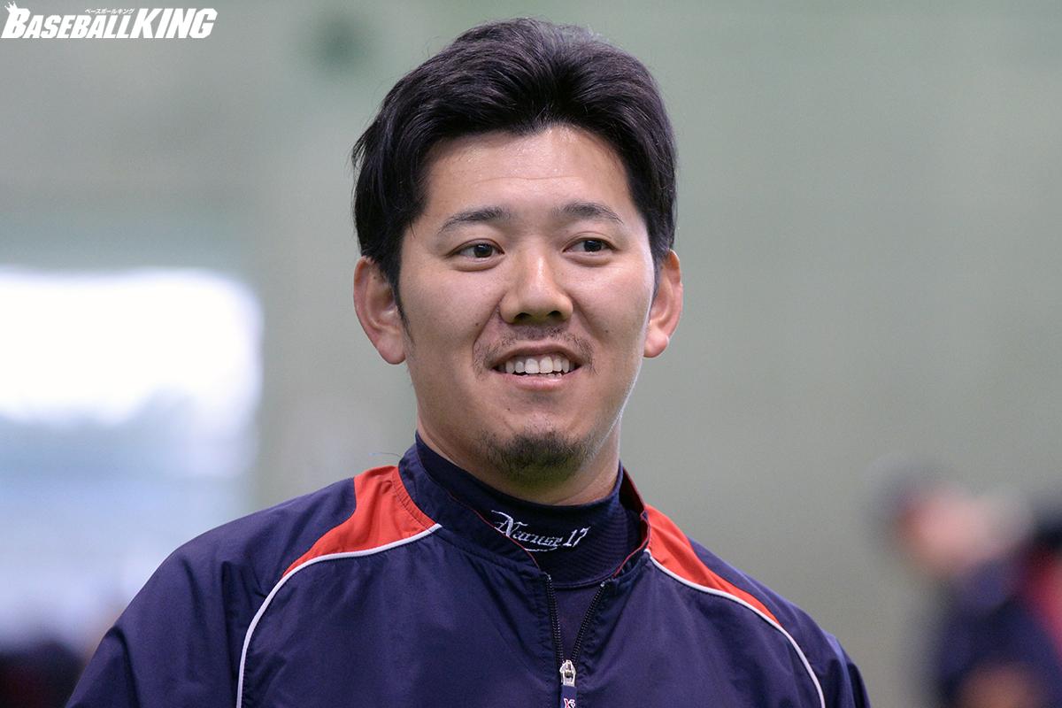 BASEBALL KING | 日本の野球を盛り上げる!意外と奥が深い「全球団勝利」