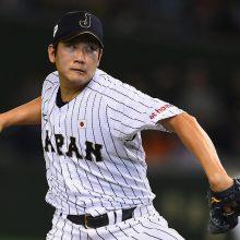 菅野が1年目から13勝 最近5年間の巨人のドラ1は?