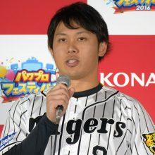 投手は藤浪、野手は高山が活躍 最近5年間の阪神のドラ1は?