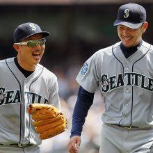 酉年のプロ野球を振り返る…岩隈、川崎らを輩出した1981年