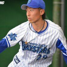 里崎氏、人的補償で阪神移籍の尾仲は「一岡選手のパターンもあるので期待」
