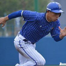 田中浩康氏が子どもの頃に守備で憧れた選手は?