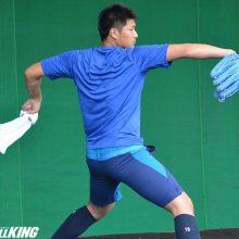 ワースト更新95敗が迫る燕、先発はドラ1寺島 30日のセ・リーグ試合予定
