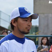 サヨナラ負けの中日に田尾氏「優勝している時なら…」