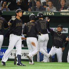 「2020年の侍ジャパン」東京五輪野球代表をガチで考える