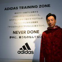 【インタビュー④】鈴木尚広氏のこだわりとWBCへの思い