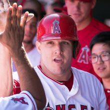毎年恒例!MLB公式サイト発表『選手の格付け』