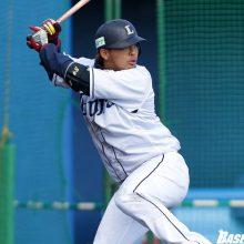 打点王狙う西武・浅村、4年ぶり100打点に王手 1日のパ・リーグ試合予定