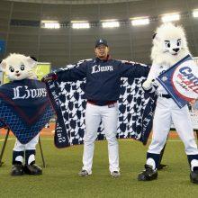 【西武】浅村、本拠地開幕戦で勝利宣言!「ファンの皆さんを喜ばせたい」