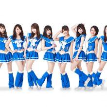 【DeNA】サポーティングガールズユニット『diana』の2017年メンバー決定!