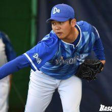 DeNAが8投手を抹消!阪神もマテオを抹消 2日のプロ野球公示