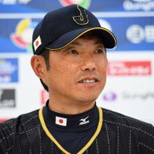 【侍ジャパン】小久保監督、投手陣の仕上がりに満足感「手応えを感じている」