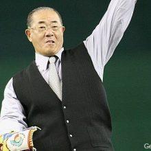 張本氏、マリナーズ復帰のイチローは「一番いいところに入りましたね」