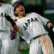 稲葉コーチが高く評価 ベンチでみせた松田宣浩の存在感