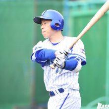DeNAの田中浩康が現役引退「夢の続きを見させてもらいました」