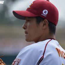 楽天・茂木、自身初の10号到達! 生え抜きの2ケタ本塁打は球団初