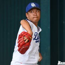 完投負けの中日・大野に山崎武司氏「内容というか勝たなければいけない」