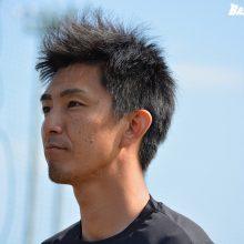 オリックス FA宣言の日本ハム・増井の獲得発表…背番号は「17」