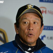 日本ハム、連続完封負けで6連敗…主力欠く打線が不発、最近5戦でも計4点