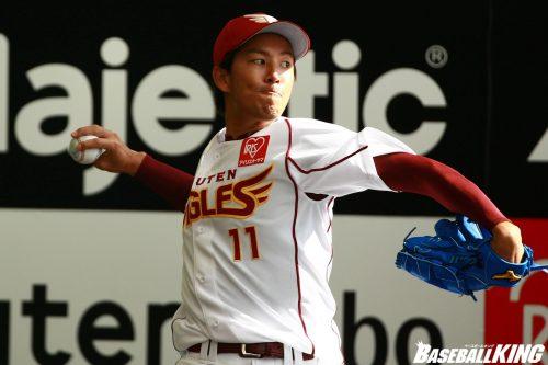 ショウアップナイター | BASEBALL KING | 日本の野球を盛り上げる!敗れたロッテ再び借金13 伊東監督「いつもの負けパターン」