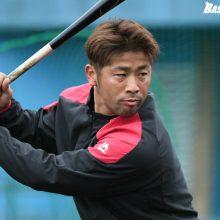 """二軍落ちのロッテ・清田 打球の傾向から見えた""""異常""""とは…"""