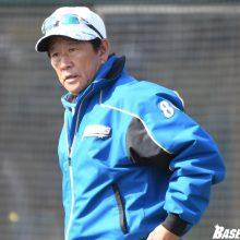 止まらない負の連鎖…日本ハムの緊急事態