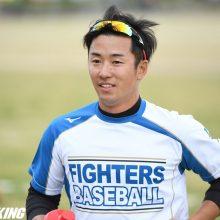 斎藤佑、大石、福井…早大トリオの今季を振り返る