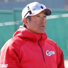 今オフはコーチの移籍も多い?
