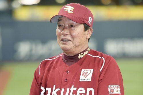 ショウアップナイター | BASEBALL KING | 日本の野球を盛り上げる!不振が続く巨人・長野 山崎氏「一軍でモヤモヤするよりも…」